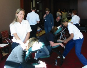 chair-massage-health-fair