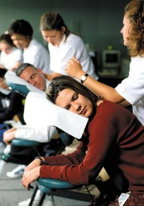 stress-recess-chair-massage-program