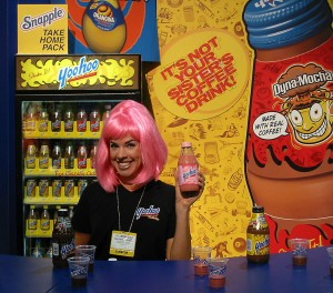 trade-show-event-promotion-yoohoo